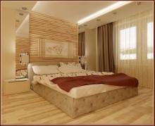 apartment20-7