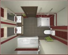 apartment20-8