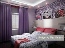 apartment22-5