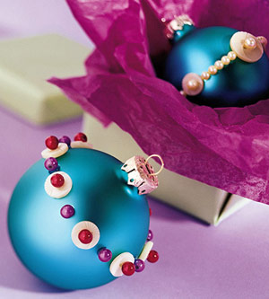 christmas-ball-ideas-diy1