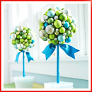 christmas-ball-ideas02