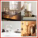 christmas-candles02