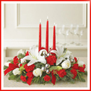 christmas-centerpiece02