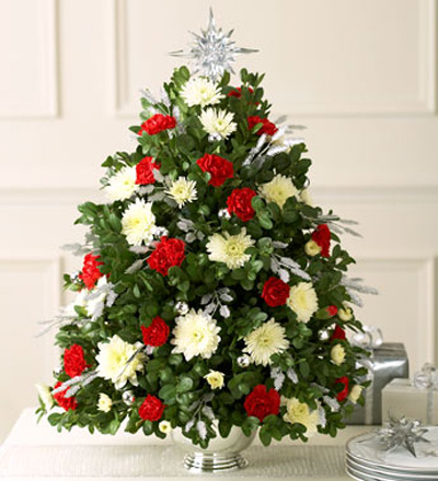 christmas-centerpiece10