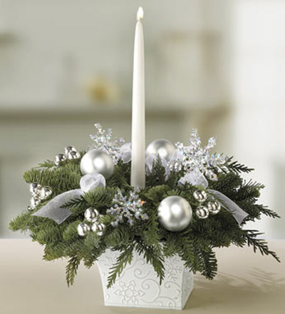 christmas-centerpiece2