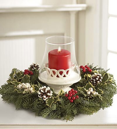 christmas-centerpiece5