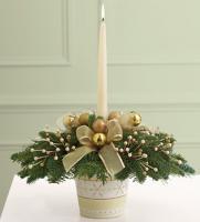 christmas-centerpiece6