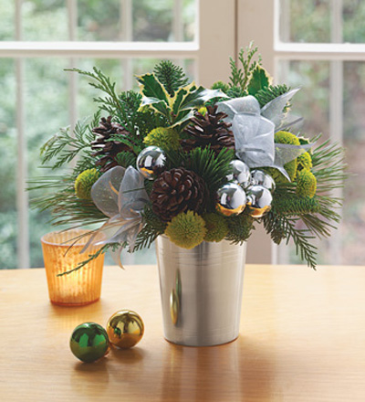 christmas-centerpiece7
