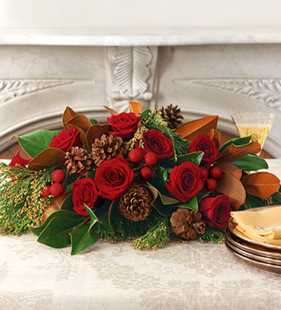 christmas-centerpiece9