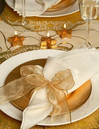 christmas-decor-napkin1