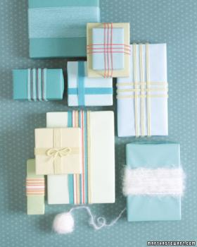 christmas-gift-wrapping-theme-snow1