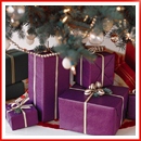 christmas-gift-wrapping02