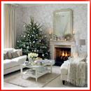 christmas-inspiration02