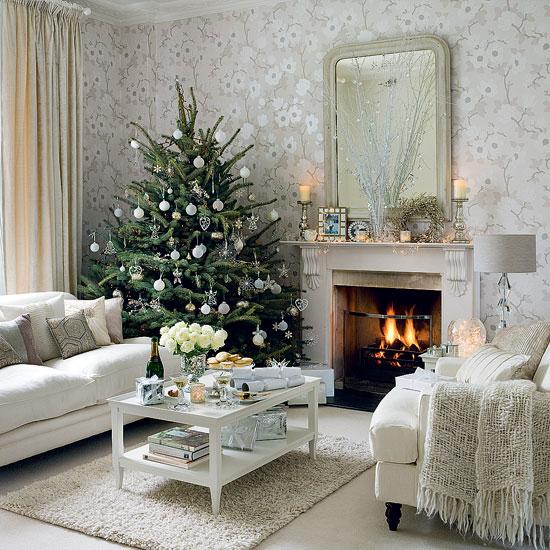 christmas-inspiration1
