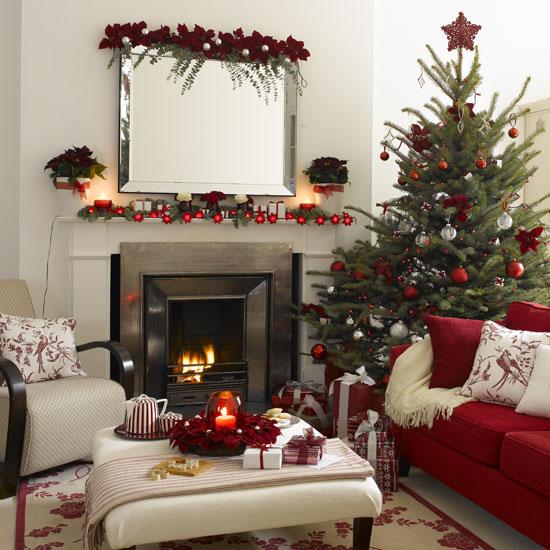 christmas-inspiration6