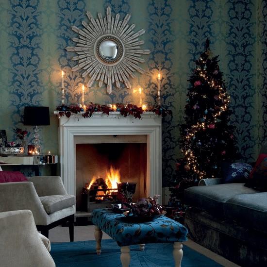 christmas-inspiration7
