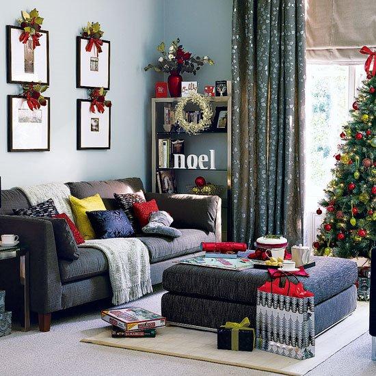 christmas-inspiration8
