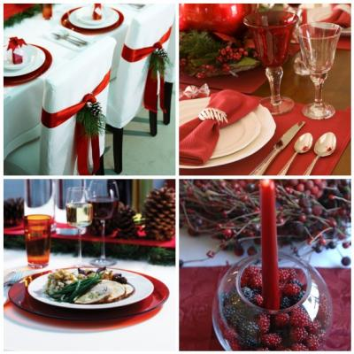 christmas-table-detail-collage