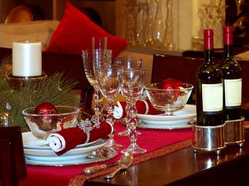christmas-table-detail-glass1