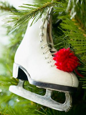 christmas-tree-decoration-strange-things5