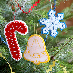 christmas-tree-decoration-variations1