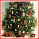 christmas-tree-ideas-by-martha02
