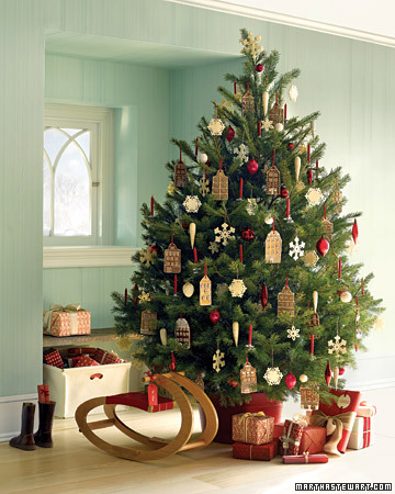 christmas-tree-ideas-by-martha1