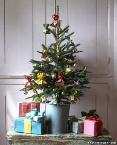christmas-tree-ideas-by-martha15