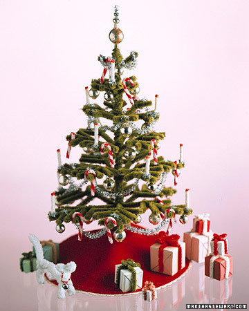 christmas-tree-ideas-by-martha16