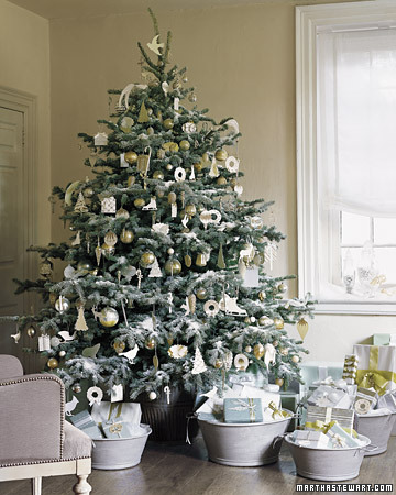 christmas-tree-ideas-by-martha18