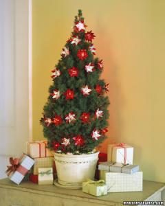 christmas-tree-ideas-by-martha2