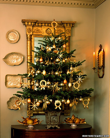 christmas-tree-ideas-by-martha20