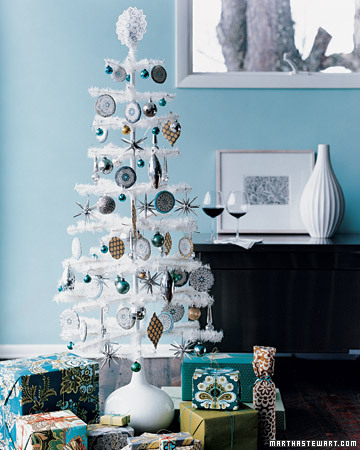 christmas-tree-ideas-by-martha22
