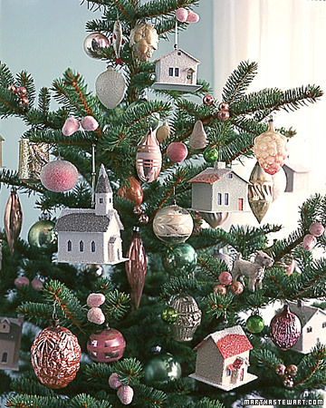 christmas-tree-ideas-by-martha23