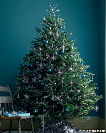christmas-tree-ideas-by-martha24
