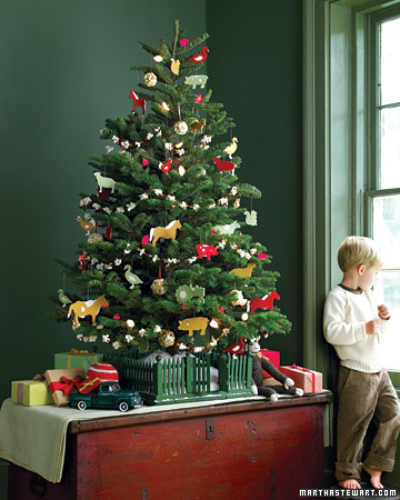 christmas-tree-ideas-by-martha25