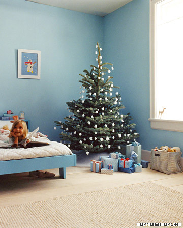 christmas-tree-ideas-by-martha26