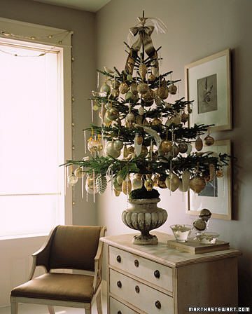 christmas-tree-ideas-by-martha28