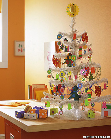 christmas-tree-ideas-by-martha3