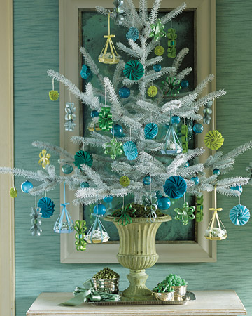 christmas-tree-ideas-by-martha4
