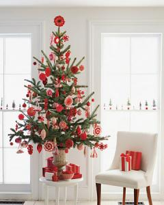 christmas-tree-ideas-by-martha6