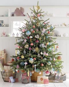 christmas-tree-ideas-by-martha7