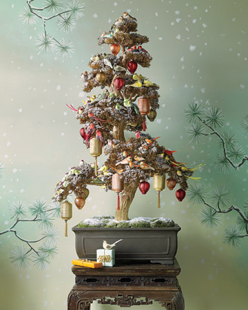 christmas-tree-ideas-by-martha8