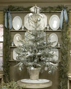 christmas-tree-ideas-by-martha9