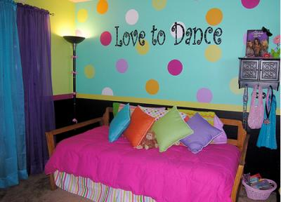cool-teen-room-bright-color1