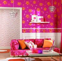 cool-teen-room-bright-color2