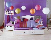 cool-teen-room-bright-color5