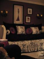 cool-teen-room-elegance5