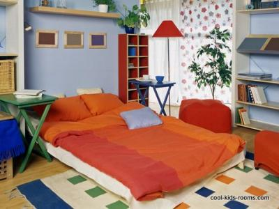 cool-teen-room-geometry1