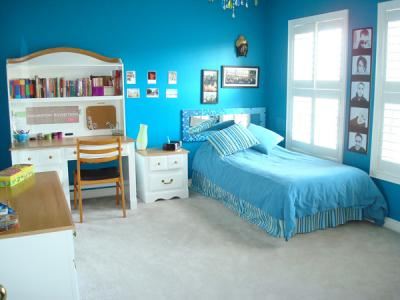 cool-teen-room-love-blue1